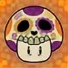 spongereload's avatar