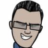 SpongeSauce's avatar