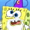 SpongeSebastian's avatar