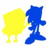 spongesoniccomics's avatar
