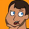 Spongey444's avatar