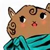 SpongeyToast's avatar