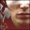 Spongination's avatar