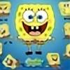 SpongyBoy17's avatar