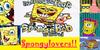 Spongylovers's avatar