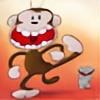 Sponjo's avatar