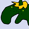 sponocth's avatar