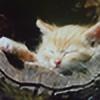 sponqi08's avatar