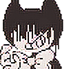 Spontaneous-pixel's avatar