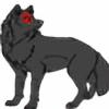 SpontaneousWolf's avatar