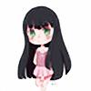 Spontanyous's avatar