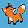 sponzar's avatar