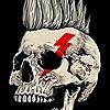 spoo101's avatar