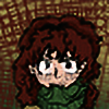 Spoocay's avatar