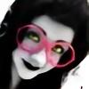 SPOOFALOO-CHAN's avatar