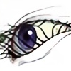 SpooferJahk's avatar