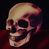Spook-A-Palooza's avatar