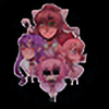 spook-melon's avatar