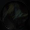 Spook-star's avatar