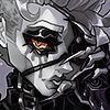 Spook-Tea's avatar