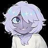 Spookapi's avatar