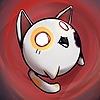 Spookatz's avatar