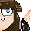 spookberry's avatar