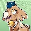 SpookedHuman's avatar