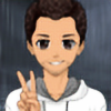 SpookedMoose's avatar