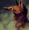 spookeleopard's avatar