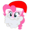 spookemboo's avatar