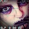 Spookeriffic's avatar