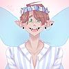 SpookiCaro's avatar