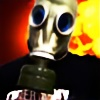 Spookiefish's avatar