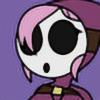 SpookiestOfBones's avatar