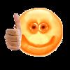 spookiideii's avatar