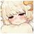 spookiin's avatar