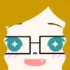 spookisundae's avatar