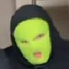 Spookke's avatar