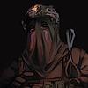 spooklinq's avatar