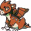 Spookly's avatar