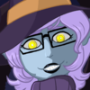 Spookmeistress's avatar