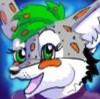 spookowl's avatar