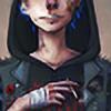 Spooks0's avatar