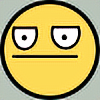 SpookShowLady's avatar