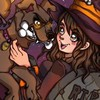 SpooksieCat's avatar