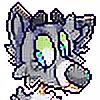 spooksiiee's avatar