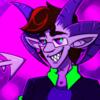 Spooksscribbles's avatar