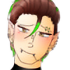 SpooksTheHedgehog's avatar