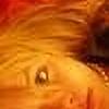 spooksydaisy's avatar